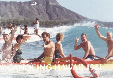 hawaii beaches girls. Beach Boys and Girls having